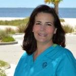 Dr. Karen Slater Audiologist